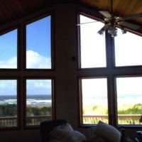 obx window tinting window cleaning service
