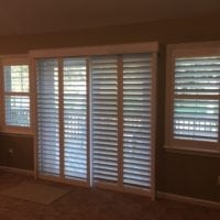 obx shutters and blinds