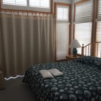 obx curtains and blinds